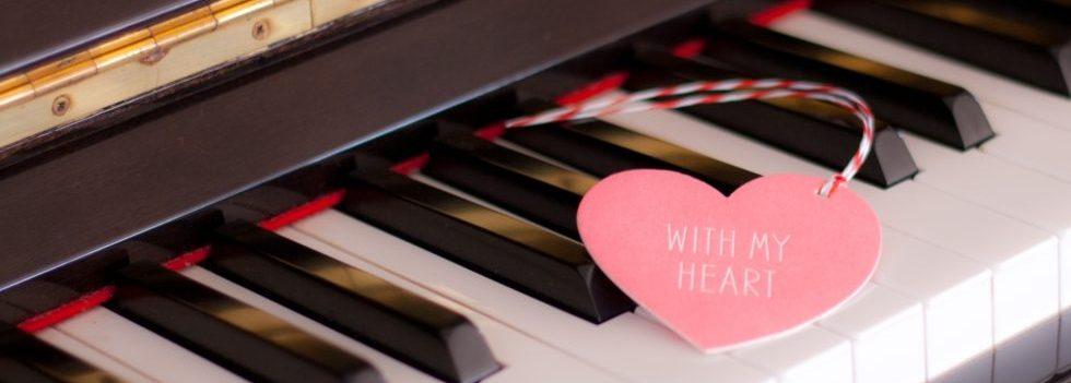 おちピアノ教室へようこそ<西条市>